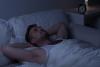 De gevaren van te weinig slaap
