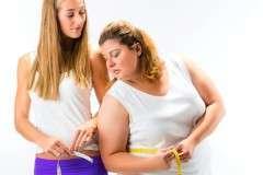Havermout bij het Dukan dieet?